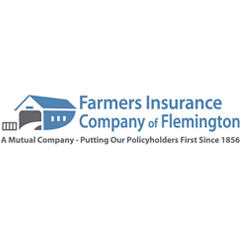 Farmers of Fleminton Insurance