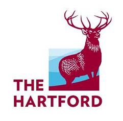 Hartford Commercial Insurance